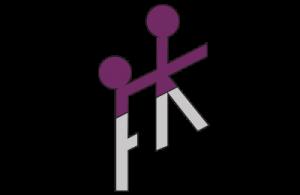 Formantek_Logoa