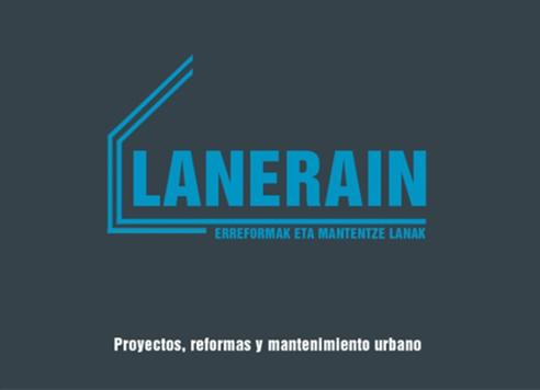 logo-lanerain