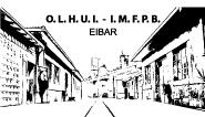 O.L.H.U.I. Eibar